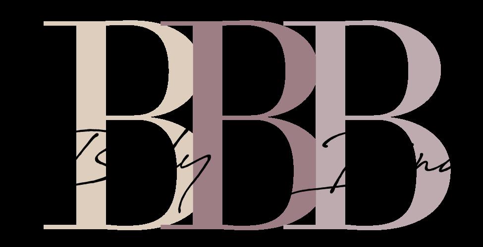 BodyByBina